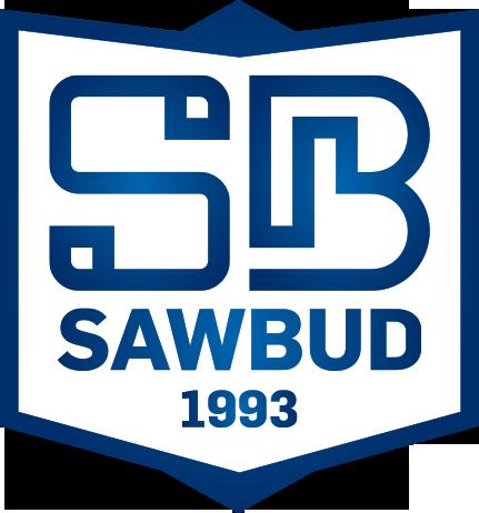SAWBUD